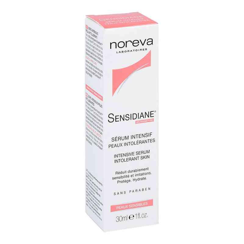Sensidiane Intensivserum besonders empf.Haut bei apo.com bestellen
