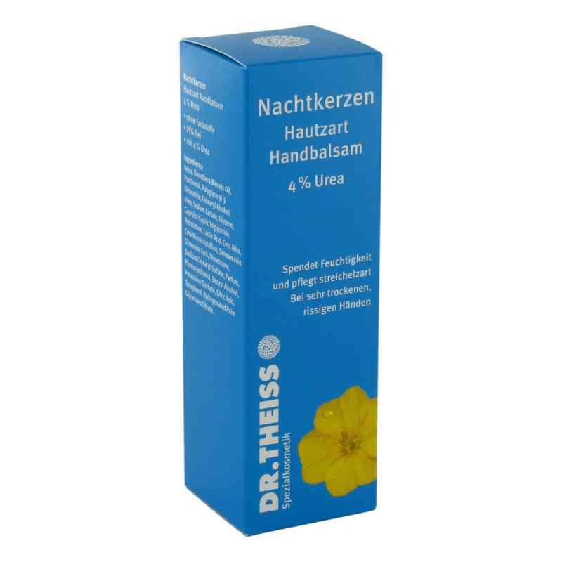 Dr.theiss Nachtkerzen Hautzart Handbalsam  bei apo.com bestellen