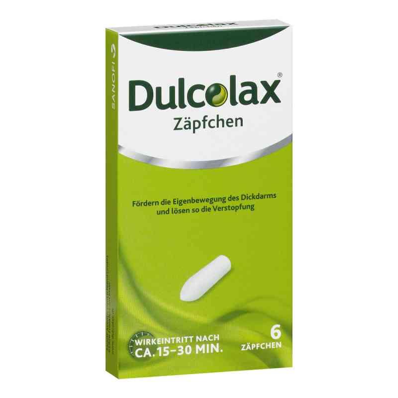 Dulcolax  bei apo.com bestellen