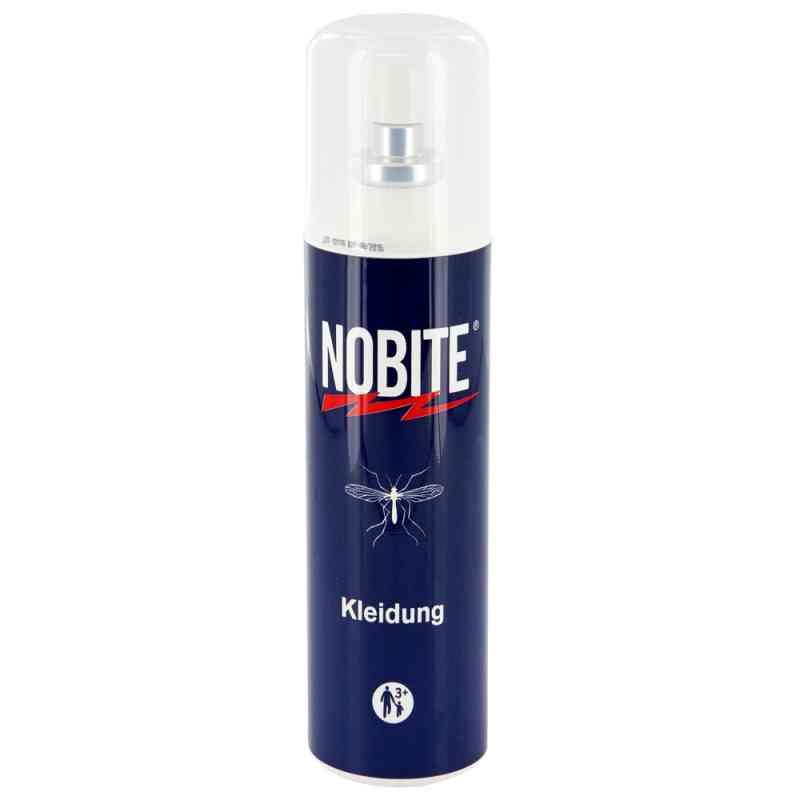 Nobite Kleidung Spray  bei apo.com bestellen