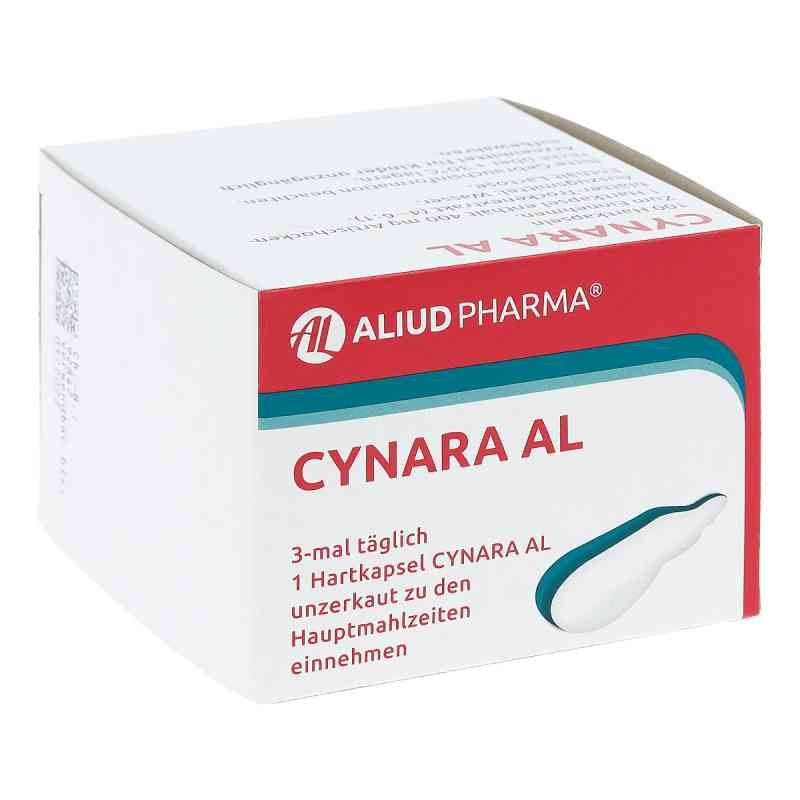 Cynara AL  bei apo.com bestellen