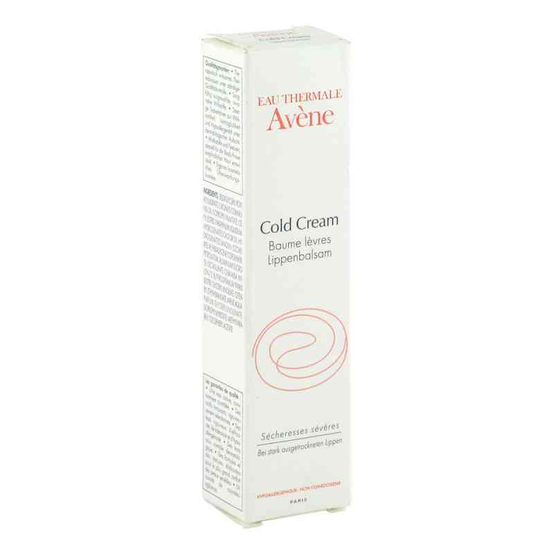 Avene Cold Cream Lippenbalsam bei apo.com bestellen