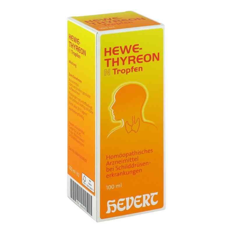 Hewethyreon N Tropfen  bei apo.com bestellen