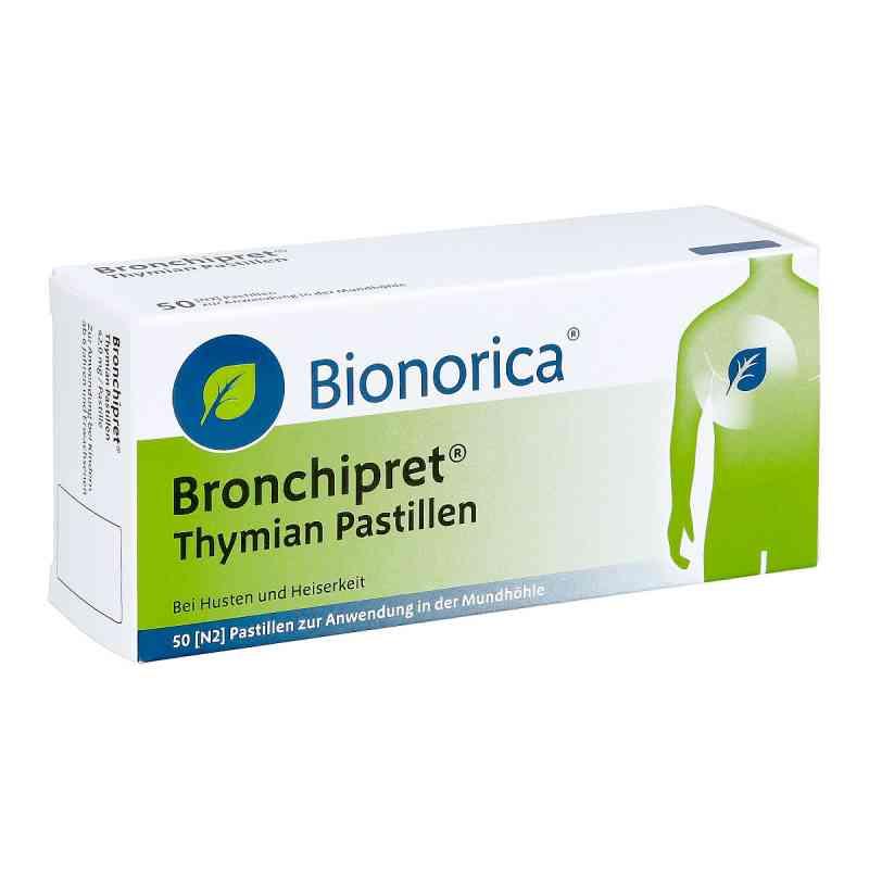 Bronchipret Thymian  bei apo.com bestellen