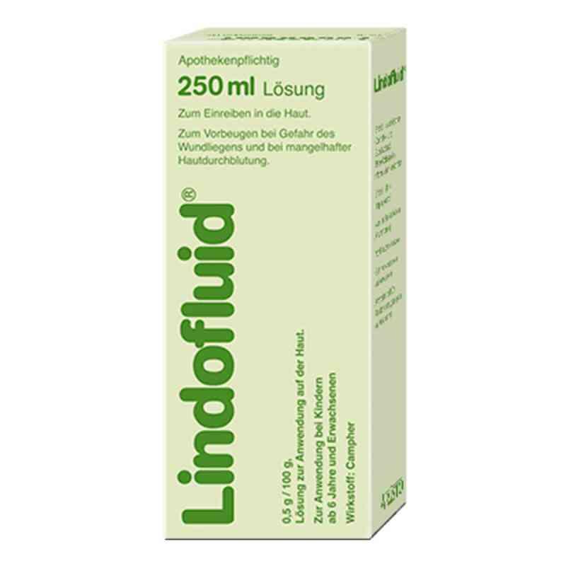Lindofluid 0,5g/100g bei apo.com bestellen