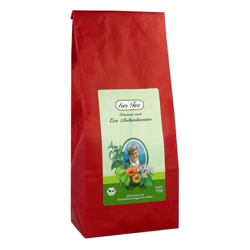 6er Tee nach Eva Aschenbrenner  bei apo.com bestellen