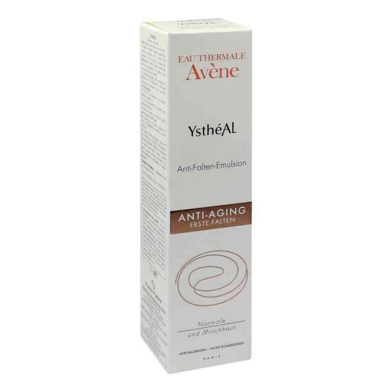 Avene Ystheal Anti-falten-emulsion bei apo.com bestellen