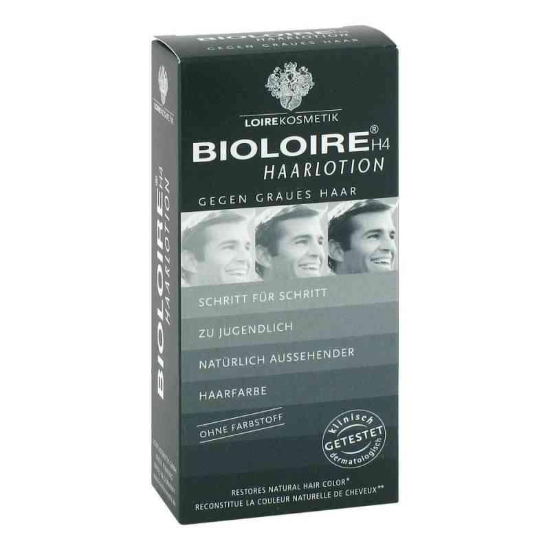 Bioloire H4 Haarlotion gegen graue Haare bei apo.com bestellen