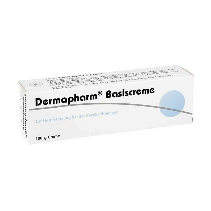 Dermapharm Basiscreme  bei apo.com bestellen