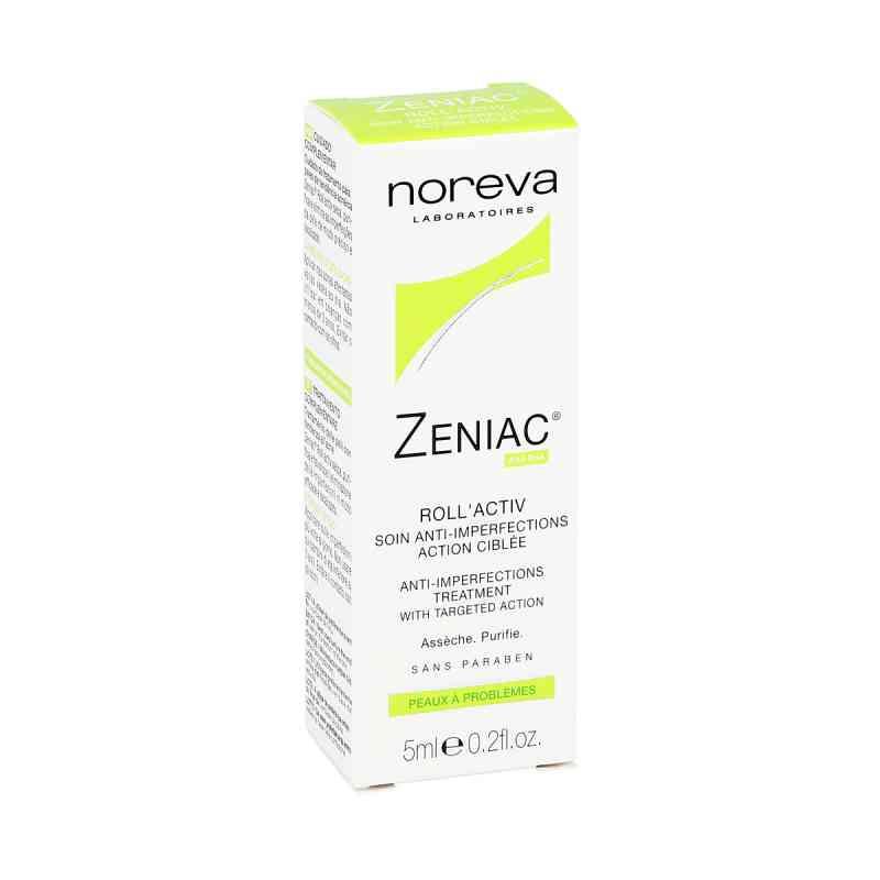 Zeniac Roll Activ  bei apo.com bestellen