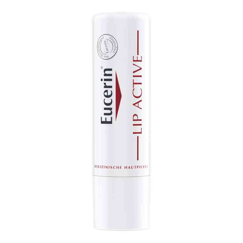 Eucerin pH5 Lip Aktiv Stift  bei apo.com bestellen