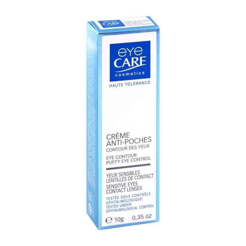 Eye Care Creme gegen  Tränensäcke  bei apo.com bestellen