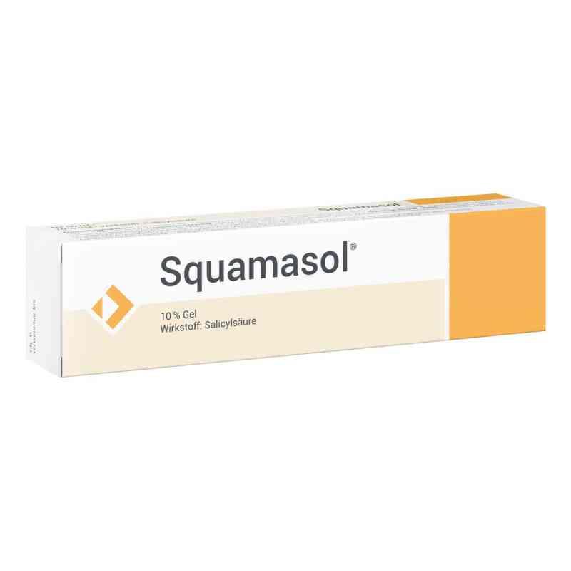 Squamasol Gel  bei apo.com bestellen