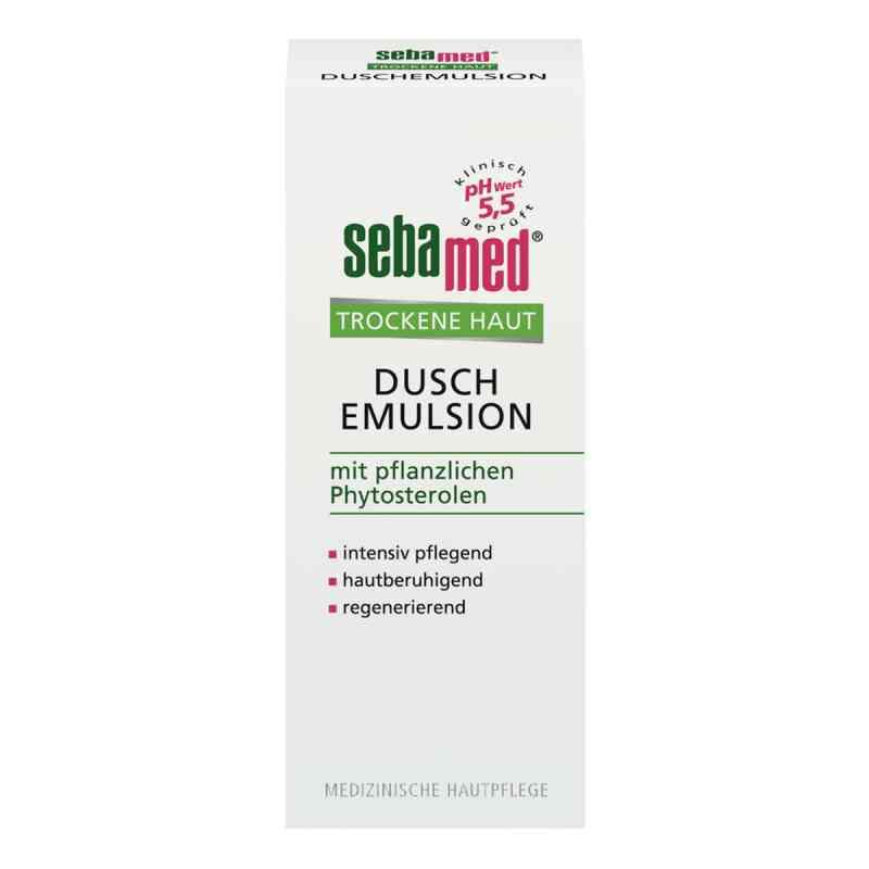 Sebamed Trockene Haut Duschemulsion  bei apo.com bestellen