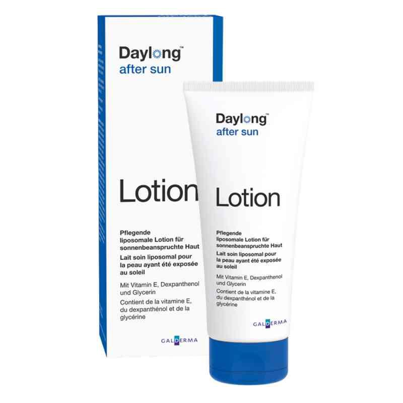 Daylong after sun Lotion  bei apotheke-online.de bestellen