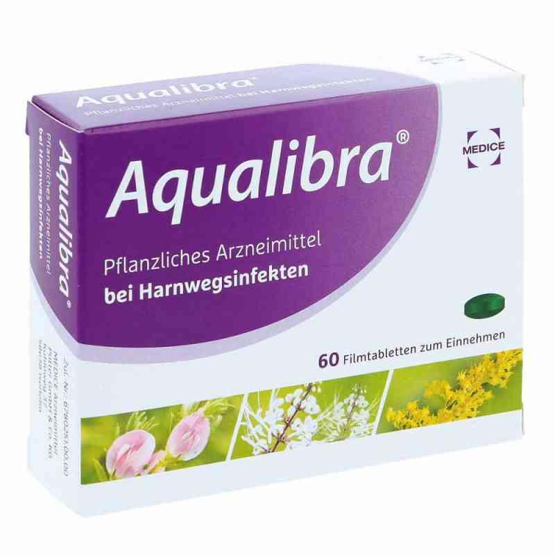 Aqualibra 80mg/90mg/180mg  bei apotheke-online.de bestellen