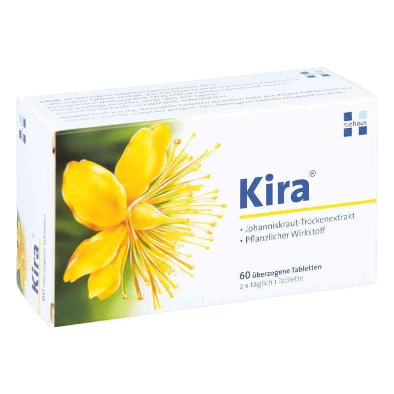 Kira 300mg  bei apo.com bestellen