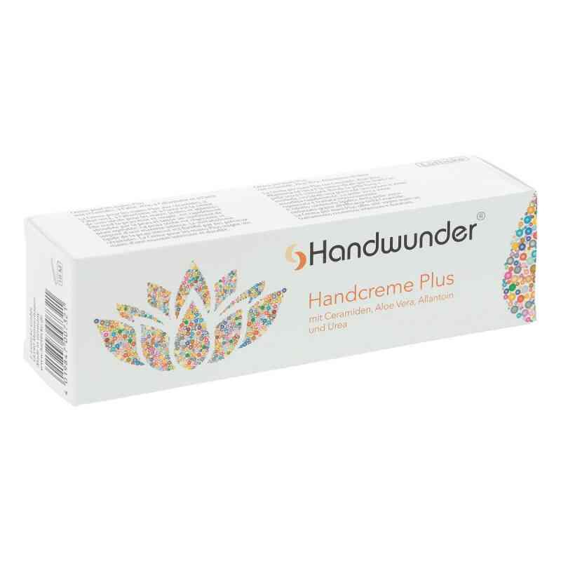 Handwunder Handcreme Plus  bei apo.com bestellen