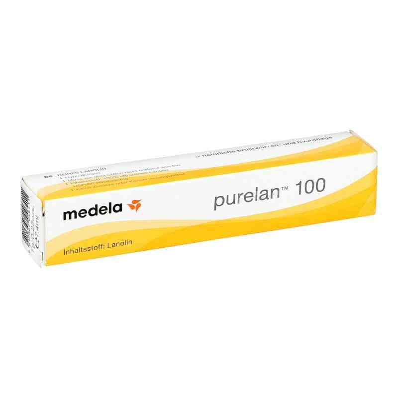 Medela Purelan 100  bei apo.com bestellen