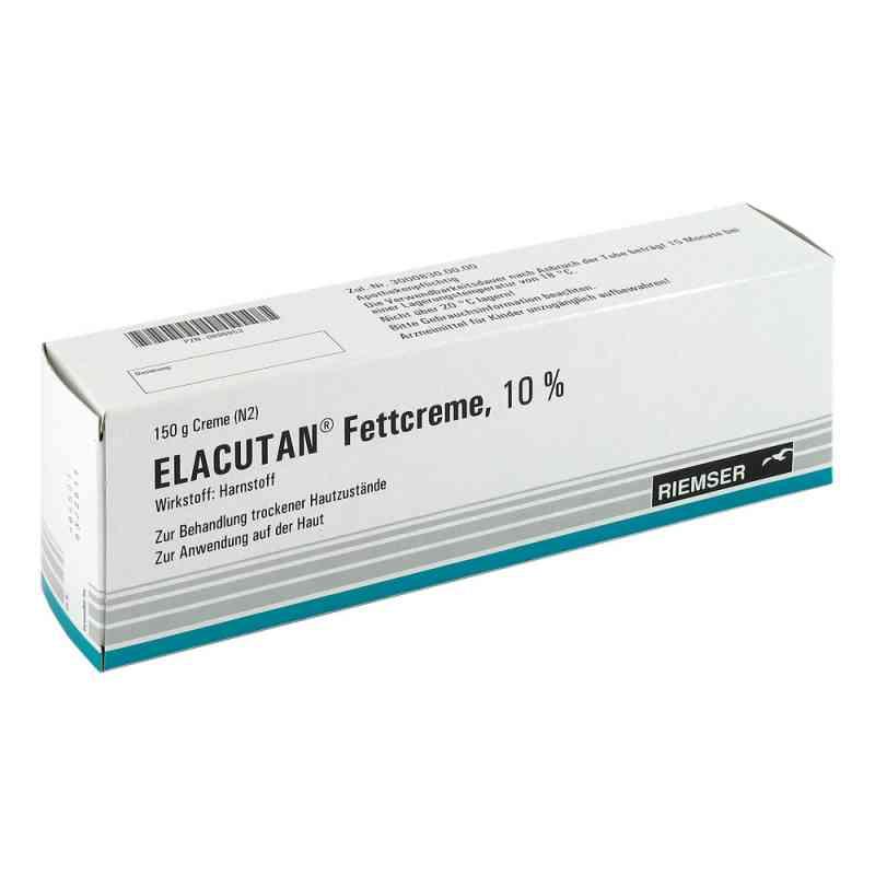 Elacutan Fettcreme  bei apo.com bestellen