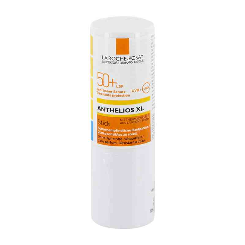 Roche Posay Anthelios Lsf 50+ empf.Hautpart.Stick  bei apo.com bestellen