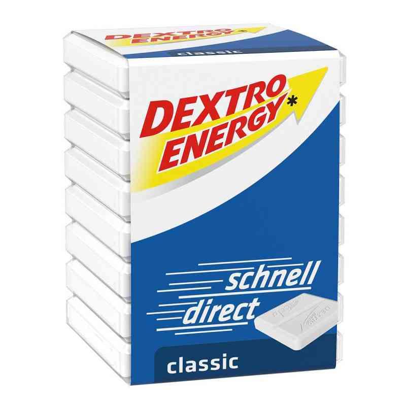 Dextro Energen classic Würfel  bei apo.com bestellen
