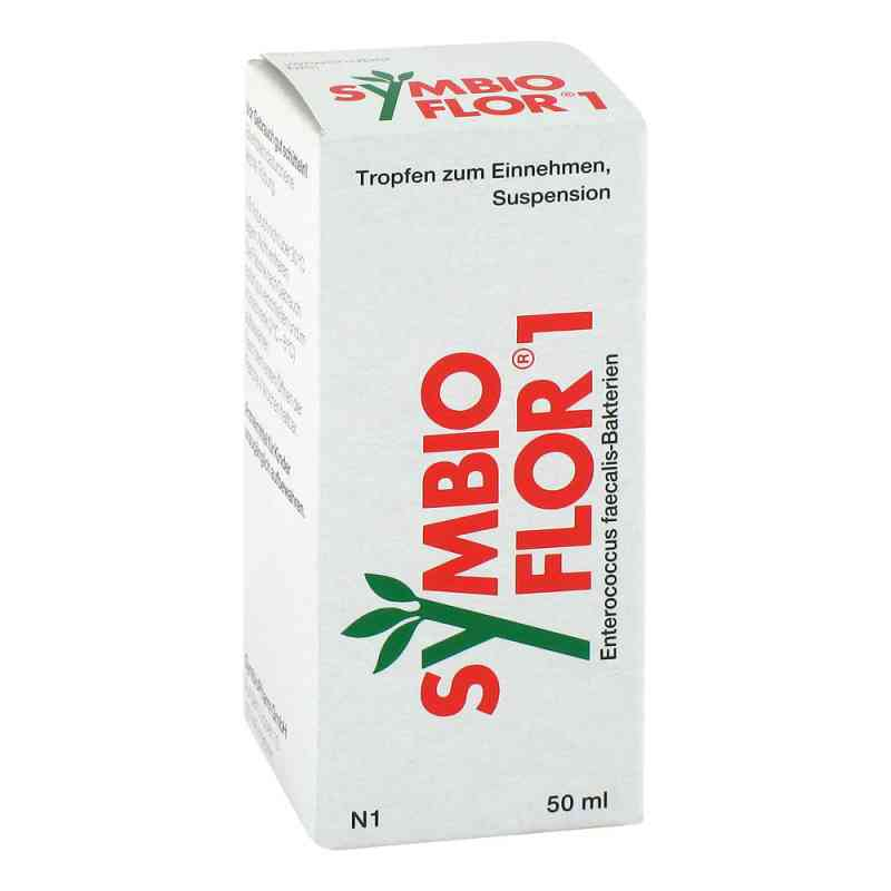 Symbioflor 1 Suspension  bei apo.com bestellen