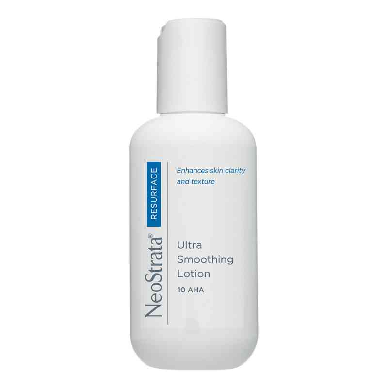 Neostrata Lotion 10 Aha Ultra Smoothing  bei apo.com bestellen