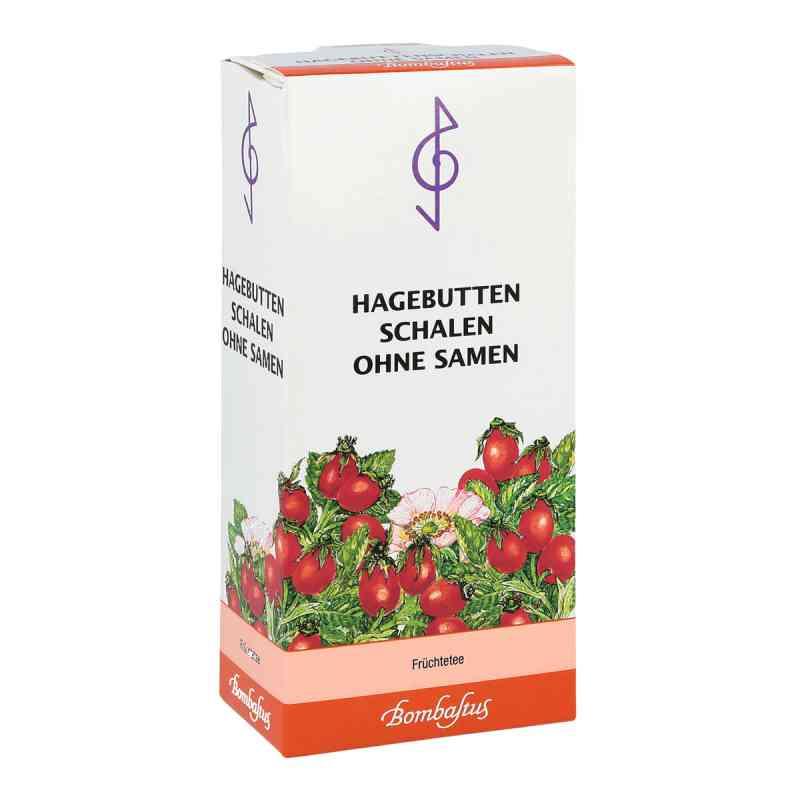 Hagebutten Schalen ohne Samen  bei apo.com bestellen