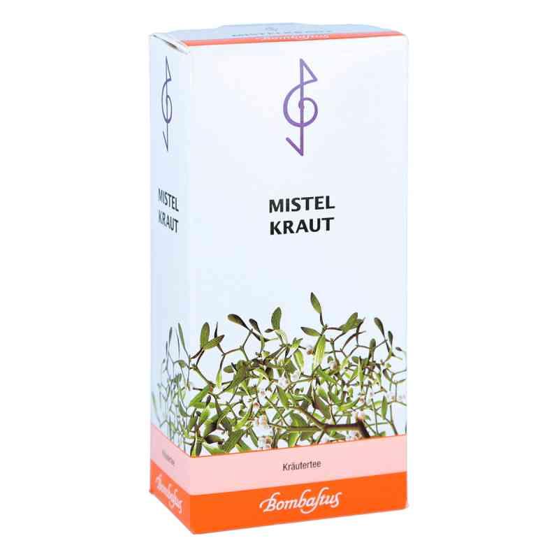 Mistelkraut Tee  bei apo.com bestellen