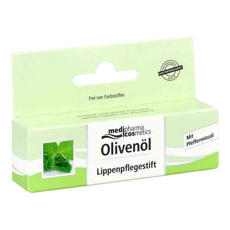 Olivenöl Lippenpflegestift  bei apo.com bestellen