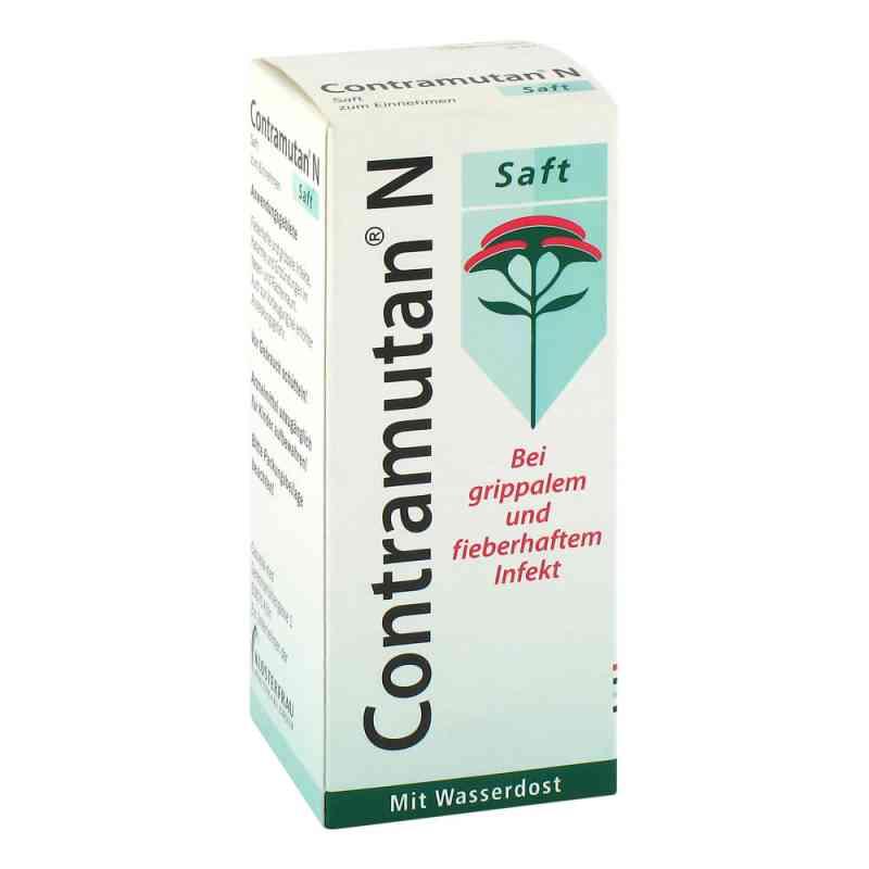 Contramutan N Saft  bei apo.com bestellen