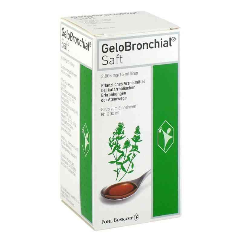GeloBronchial-Saft  bei apo.com bestellen