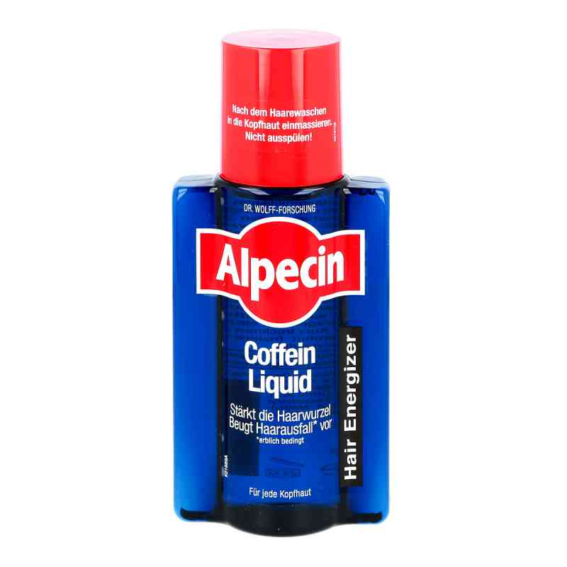 Alpecin After Shampoo Liquid  bei apo.com bestellen