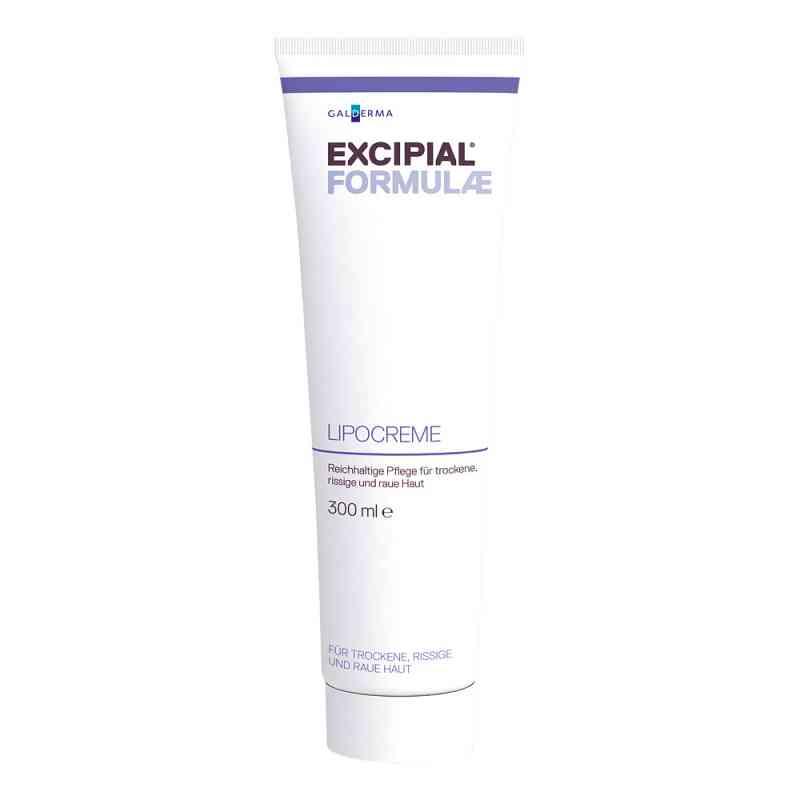 Excipial Lipocreme  bei apo.com bestellen