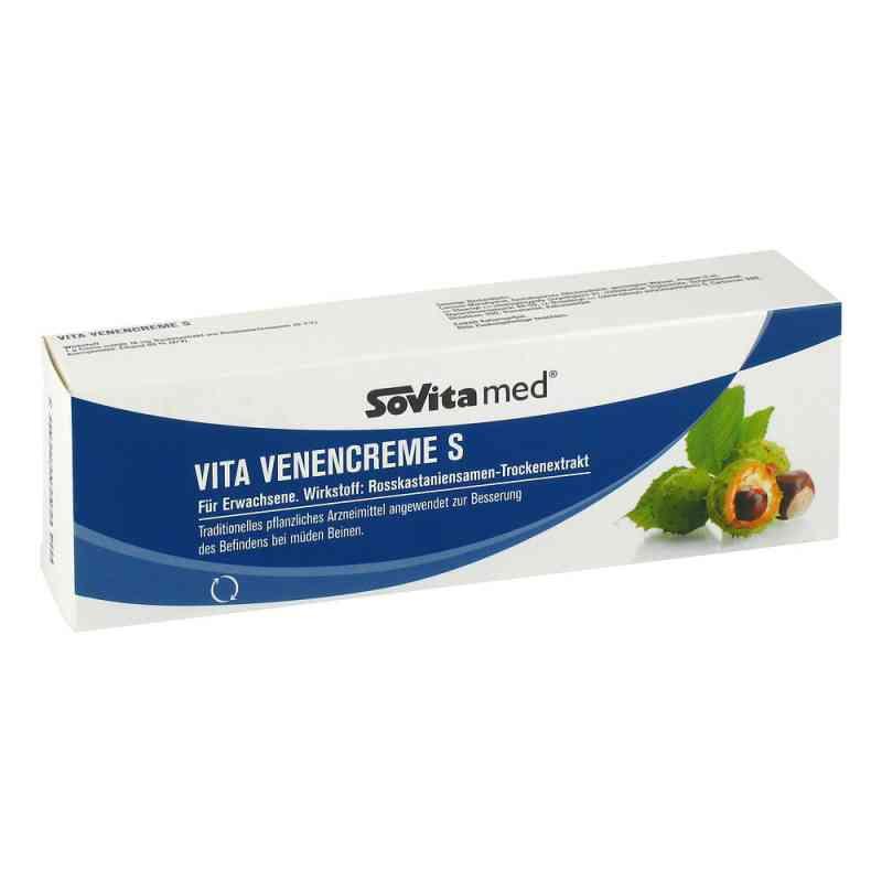 Vita Venen Creme  bei apo.com bestellen