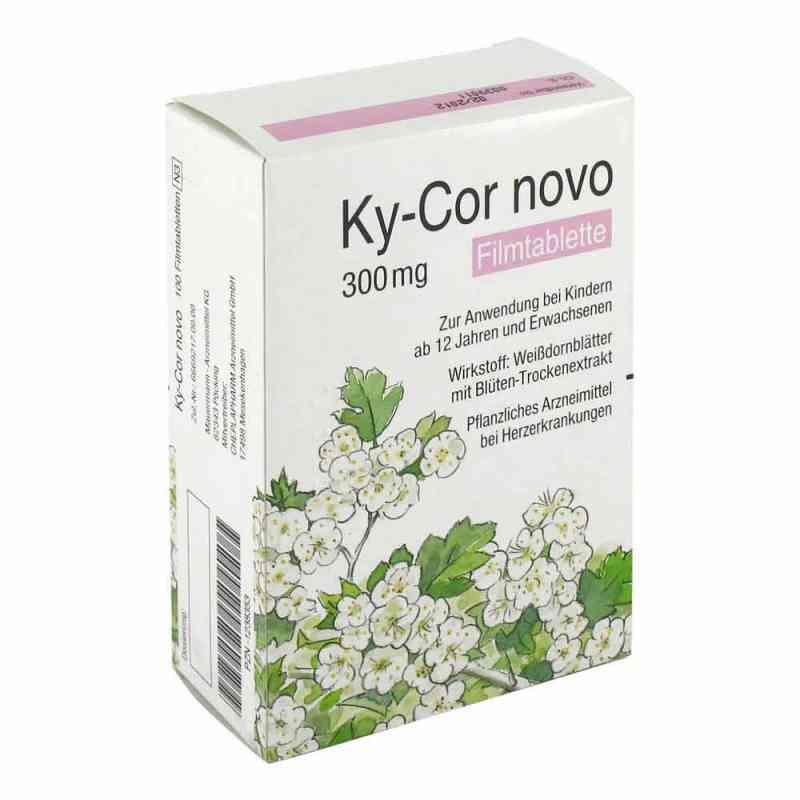 Ky-Cor novo  bei apo.com bestellen
