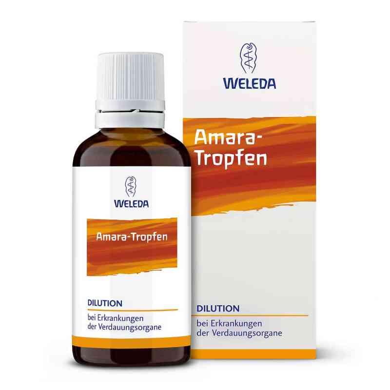 Amara Tropfen Dilution  bei apo.com bestellen