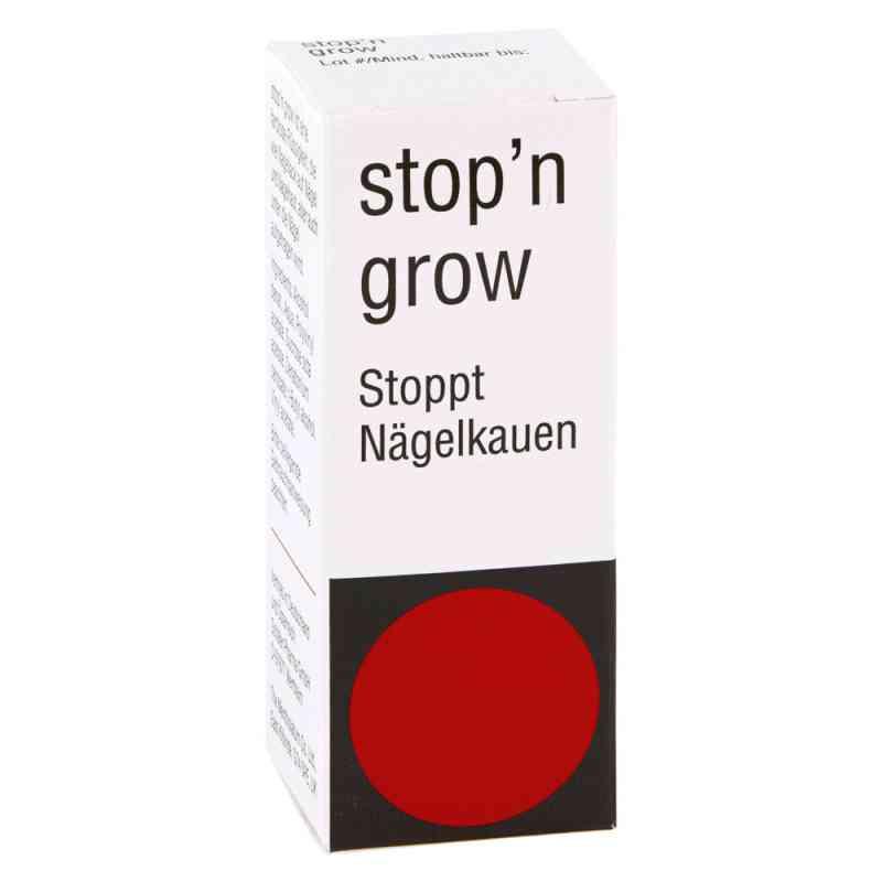 Stop N Grow  bei apo.com bestellen