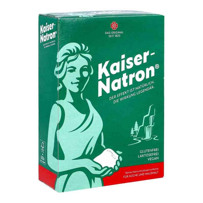 Kaiser Natron Beutel  Pulver  bei apo.com bestellen