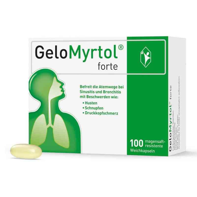 GeloMyrtol forte  bei apo.com bestellen
