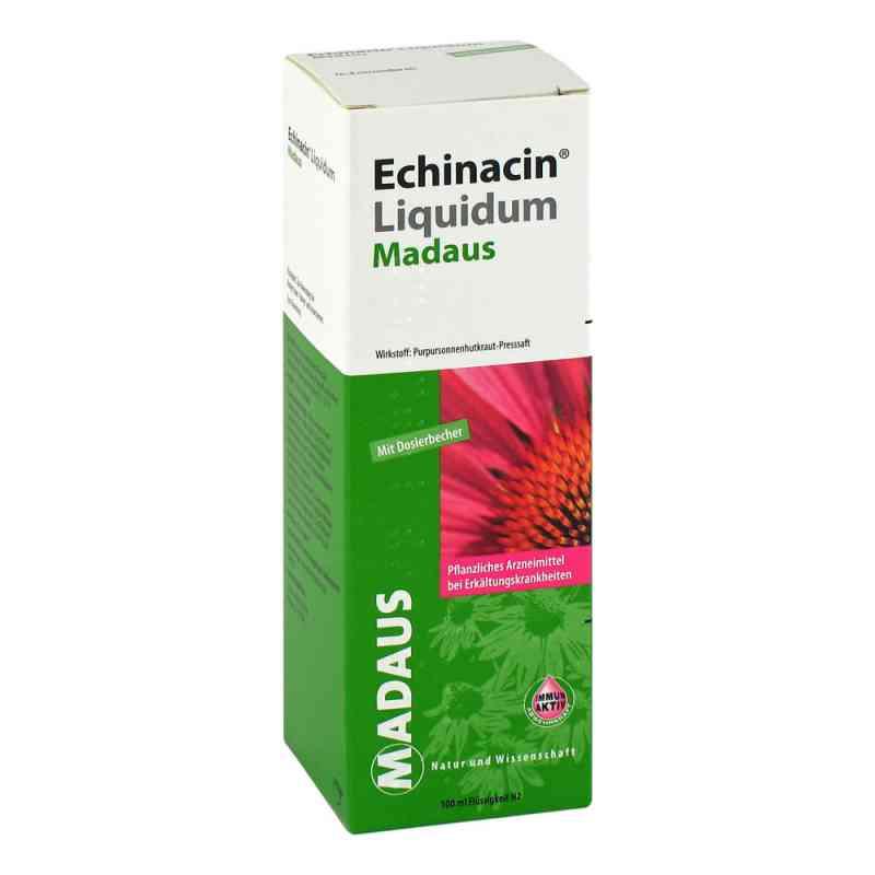 Echinacin Liquidum Madaus  bei apo.com bestellen