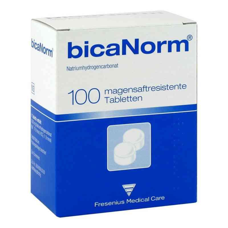 BicaNorm  bei apo.com bestellen