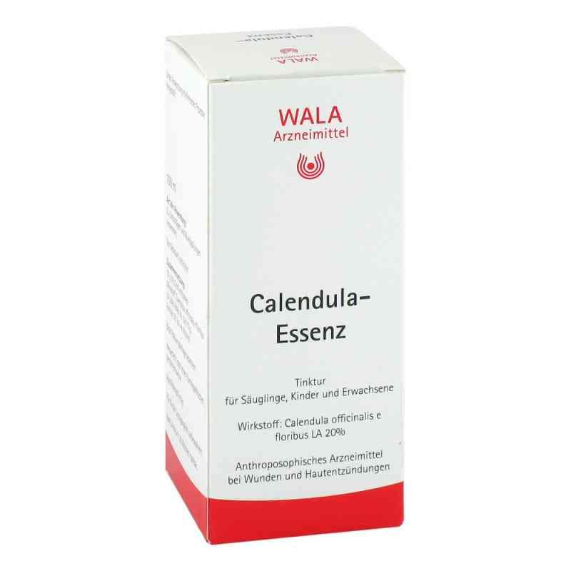 Calendula Essenz  bei apo.com bestellen