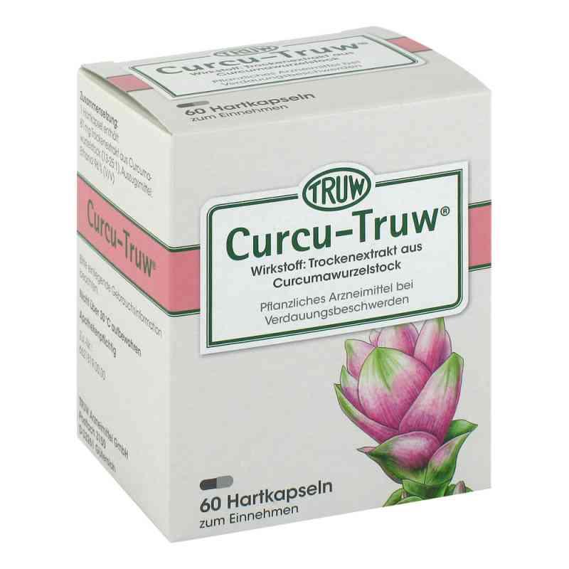 Curcu-Truw  bei apo.com bestellen