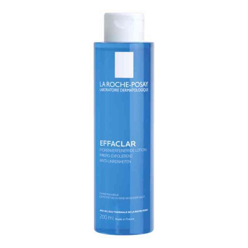 Roche Posay Effaclar porenverfeinernde Lotion  bei apo.com bestellen