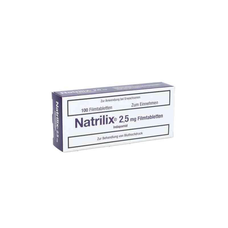 Natrilix sr wsb live