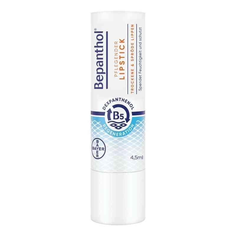Bepanthol Lipstick  bei apo.com bestellen