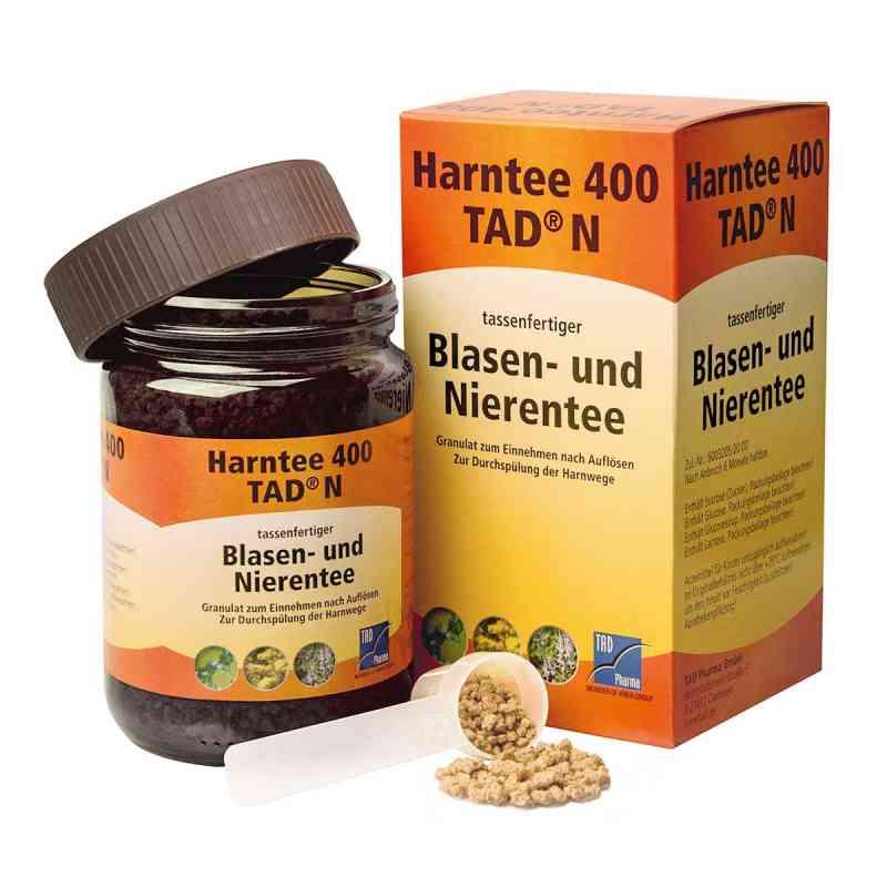 Harntee 400 TAD N  bei apotheke-online.de bestellen