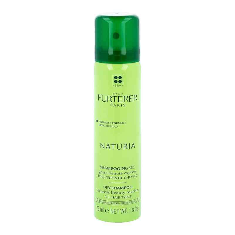 Furterer Naturia Trocken Shampoo  bei apo.com bestellen